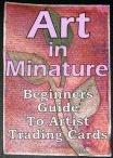 Becoming a better artist....Part 2 / by Debbie Matthews