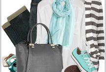 ME GUSTA!!!! / ROPA OUTFITS