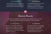 Yoga/meditation/spiritual tips