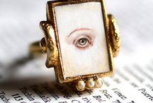 lover'eye