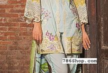 Firdous / We have Firdous Pakistani Lawn suits online. We ship stitched Firdous clothes and Lawn suits with free shipping.