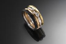 Jewelry / by Aadila Memon
