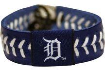 Novelty Jewelry - Bracelets