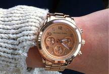 Reloj <3