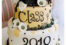 THE TASSLE WAS WORTH THE HASSLE!! / Gifts n party ideas for the graduate