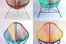 Design Classics / by Stilo Deco