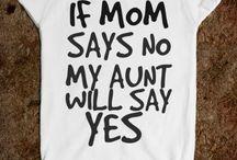 Auntie Amy