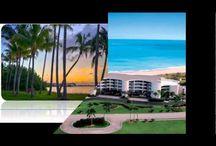 Hutchinson Island FL Condos for Sale