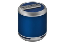 Sound @ Spexis Technology / Portable Speakers for your Computer/Laptop. You can even connect your iPhone, iPod and iPad.