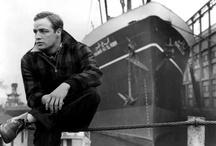 Ticket Stubs / Film Classics  / by Jim Dinan
