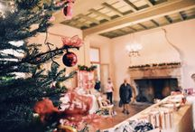 Vintage Christmas Market & Street Food 3-4 dicembre Lonato Pozzolo (VA)