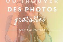 Photos free