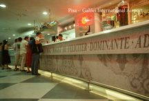 Public Work / Hotels, Offices, Banks, Restaurants, Residence, Clubs, Bar, Shops, Galleries, Airport, Factory