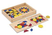 toys for stuti - pinki