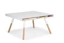 Furniture, Design