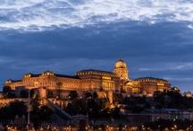 Budapest, Budapest
