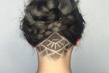 hair wow