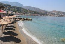 Corinthian Paradise / Derveni - Petalou - Zaholi - Feneos - Akrata - Aigeira - Aigialeia  - Likoporia - Xylokastro