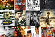 Indian Film Industry / Indian film Industry is the largest film industry in terms of Movie production. This listing is all about the detailing Of Indian Film Industry and Its Contemporary aspects