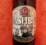 ALE, Cervejas, American Pale Ale