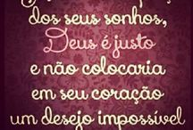 Frases Bonitas....