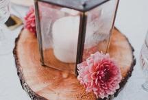 My Wedding - Last Minute Ideas