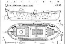 πλοια-βαρκες