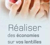 Beauté et Santé / by Codes Promotion