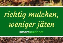 Garten_Techniken