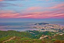 Ceuta / Ceuta, España.