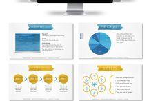 Diseño gráfico y logos