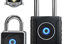 Bluetooth® Enabled Products / Access. Remastered. Master Lock Bluetooth® Products put control in the palm of your hand, so you can protect what matters most in your life. Unlock your lock, share access with guests, and monitor activity - all with one easy-to-use app. / by Master Lock