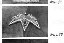 Pavillions-Deployable Structures