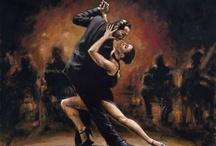 Tango / public