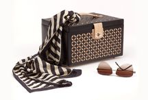 Gifts: for HER / Beautiful and elegant fashion statement pieces for women.
