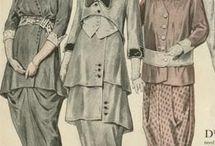 1910s