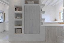 Greek interior I Minimal