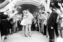 MP | Weddings in Wilmington