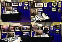 Media & Events / RK Robert Keighley in the community, at events and the behind the scene images.