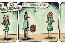 Macanudo :)
