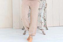 Спицы. Юбки, брюки, шорты