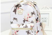 #schoolbags