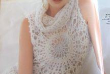 Crochet Bohemian