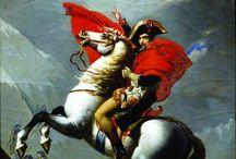 @leggioluciano Napoleone la sori piu recente dice.Fu'avvelenato poco alla volta
