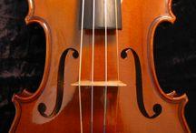 Music / Arte Musica e Spettacolo