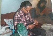 A Father's Day Story:  In Memoriam Mr. Roberto Hung Juris Doctor