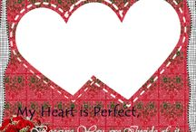 Love Photo Frames / Create Love Couple Heart Photo Frame With Your Name.Customize Photo on Love Frame Online.Heart Photo Frame With Your Photo Generator.Online Love Frame Maker For Whatsapp Profile Pics.Glitter Heart Photo Frame Pics Maker With Name.Create Love Pics With Photo Online From www.mynamephotopix.com