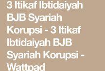 BJB Syariah Korupsi