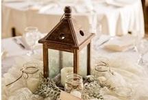 Weddingish