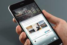 FL - Digital (apps, websites, UI / UX)